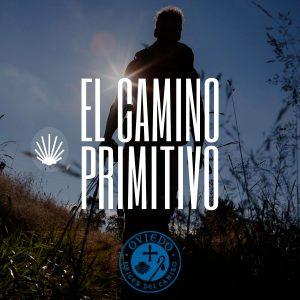 El Camino Primitivo